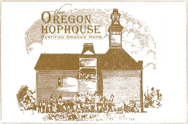 Oregon Hophouse