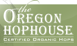 The Oregon Hophouse